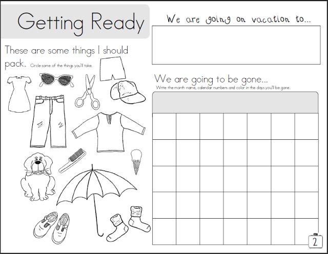 Assignment writing custom