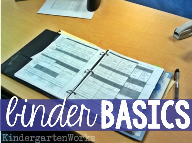 binder-basics-teacher-planning-binder.jp