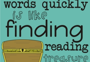 rhyming and blending onsets and rime - KindergartenWorks