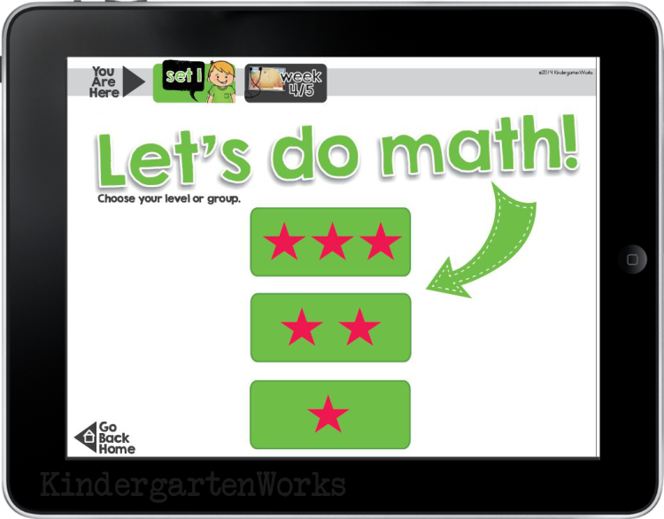 math worksheet : the technology zone online math games collections  : Math Online Games Kindergarten