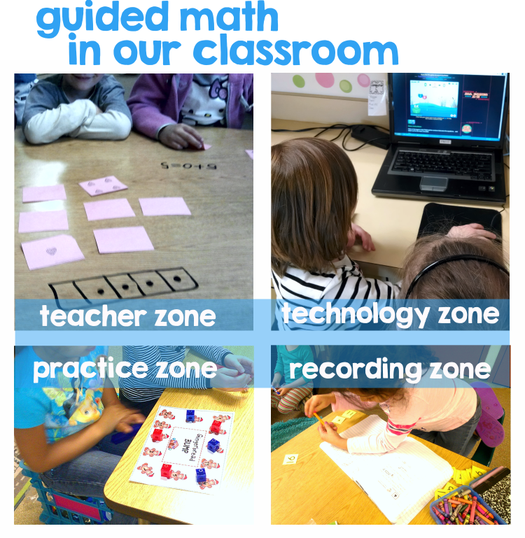 math worksheet : the technology zone online math games collections  : Online Math Games For Kindergarten