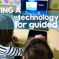 The Technology Zone {online math games collections}