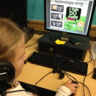 cool math for kids collection – technology zone