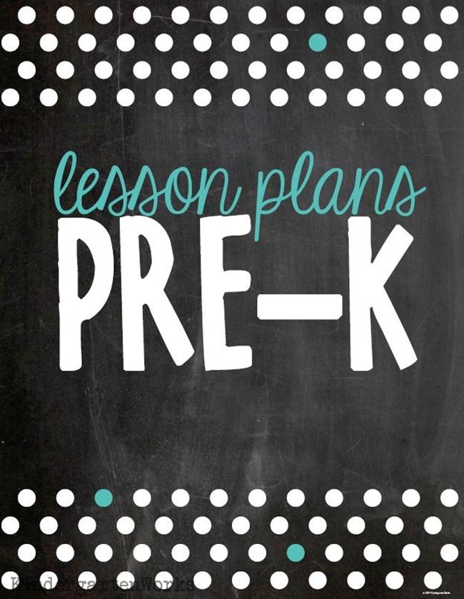 Chalkboard Teacher Planning Binder Covers {Printable}