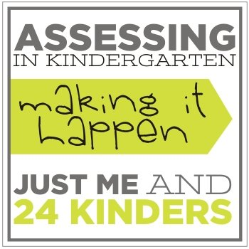 How To Assess In Kindergarten When It S Just You Kindergartenworks View kindergarten assessment research papers on academia.edu for free. how to assess in kindergarten when it