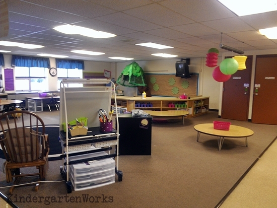kindergarten-classroom-photos20