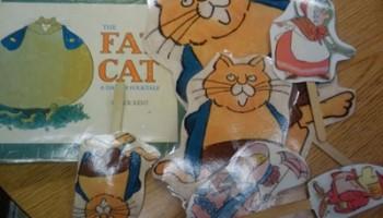 retell_fat_cat