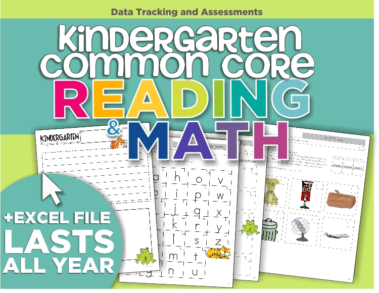READING 2013 COMMON CORE STUDENT EDITION GRADE 3.1 by Scott Foresman