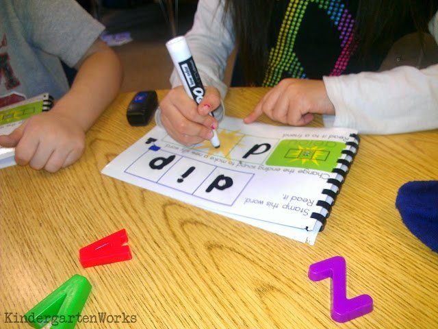 Imag on teaching digraphs