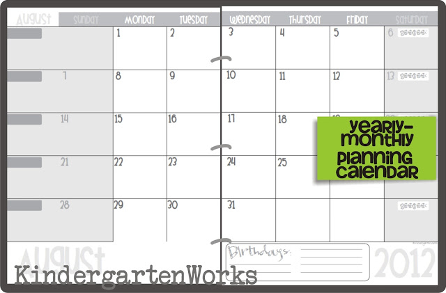 Search Results for: 2013 May Appointment Calendar Free Printable/page ...