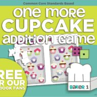 free downloadable gift to facebook fans