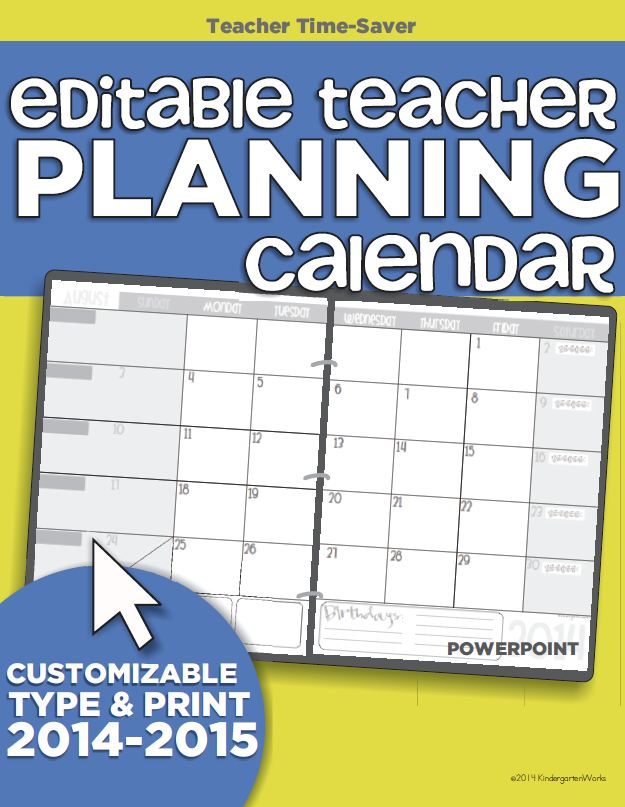 Search results for free printable teacher calendar 2013 for Calendar template that you can type in