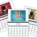 kindergarten activity - Holiday calendars