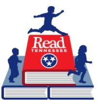 KindergartenWorks Featured on ReadTenessee.Org