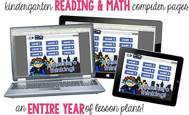 math worksheet : kindergarten computer lab lesson plans  kindergartenworks : Kindergarten Math Computer Games
