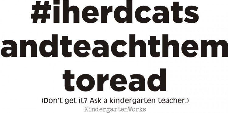 kindergarten first day of school - KindergartenWorks