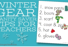 winter-gear-teacher-tips