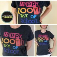 Teacher T-Shirts by KindergartenWorks
