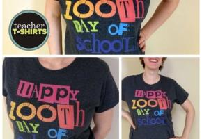 Teacher T-Shirts by KindergartenWorks