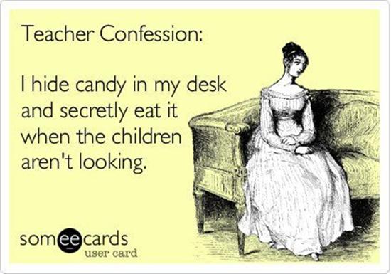 teacher-humor-quotes-meme13