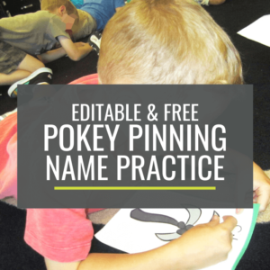 Pokey pinning free and editable coconut tree name pokey pinning page