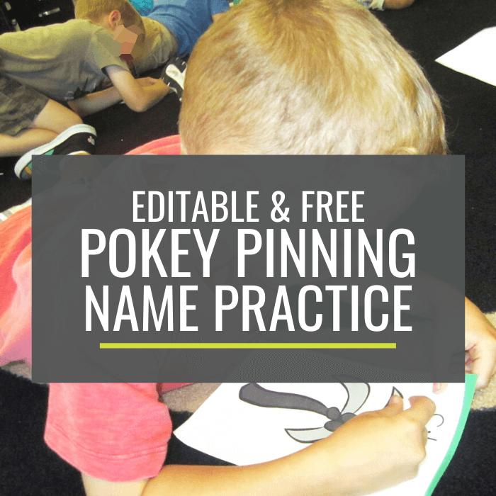 Pokey pinning free and editable coconut tree name pokey pinning page
