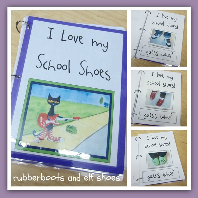 73 Cool Pete The Cat Freebies And Teaching Resources Kindergartenworks Love My School