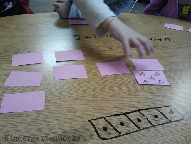 Keeping Math Games Zone Simple - Repeat Games from the Teacher Zone