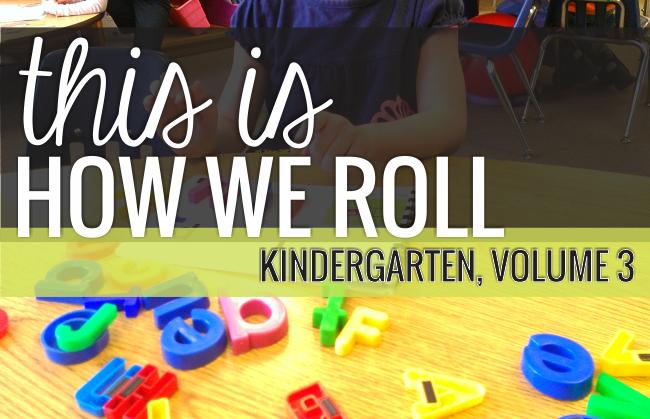 kids say darndest things kindergarten