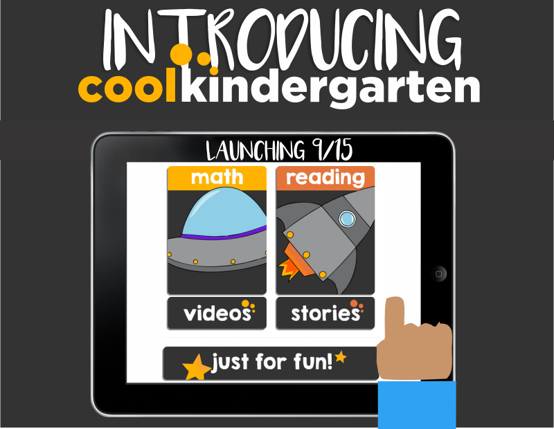 CoolKindergarten.com - fun math games | abc games | kids games online