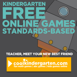 kindergarten online spiele