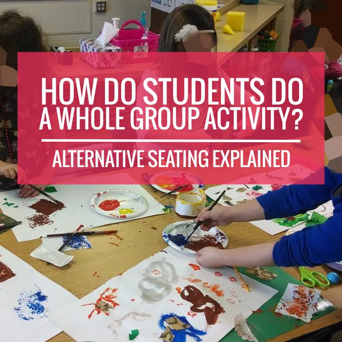 Kinder Garden: Chalk Talk: A Kindergarten Blog: The Grouchy Ladybug